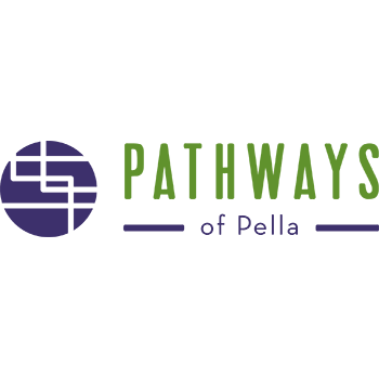 Pathways of Pella image 0