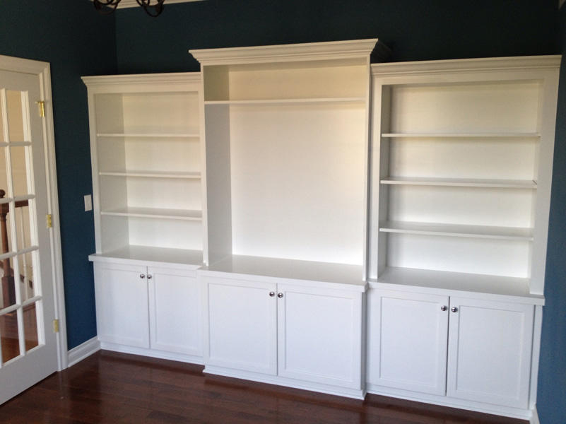 Store - More Shelving Systems, Inc image 1