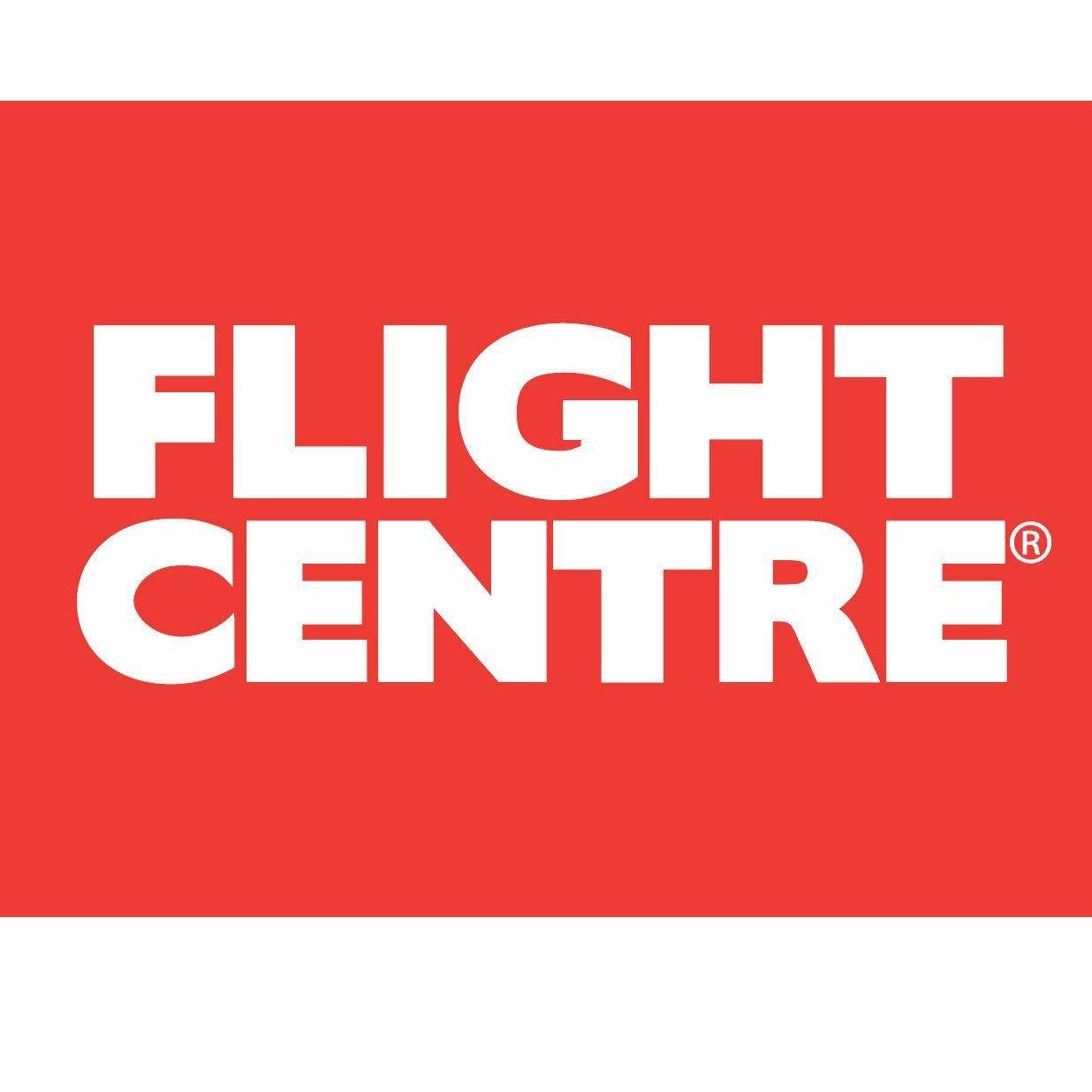 Flight Centre Dublin