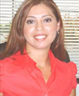 Farmers Insurance - Lorena Medina - ad image