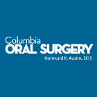 Columbia Oral Surgery