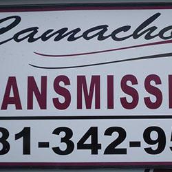 Camacho Transmissions Services LLC