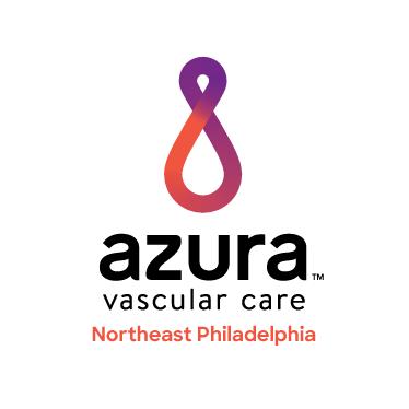 Azura Vascular Care Northeast Philadelphia