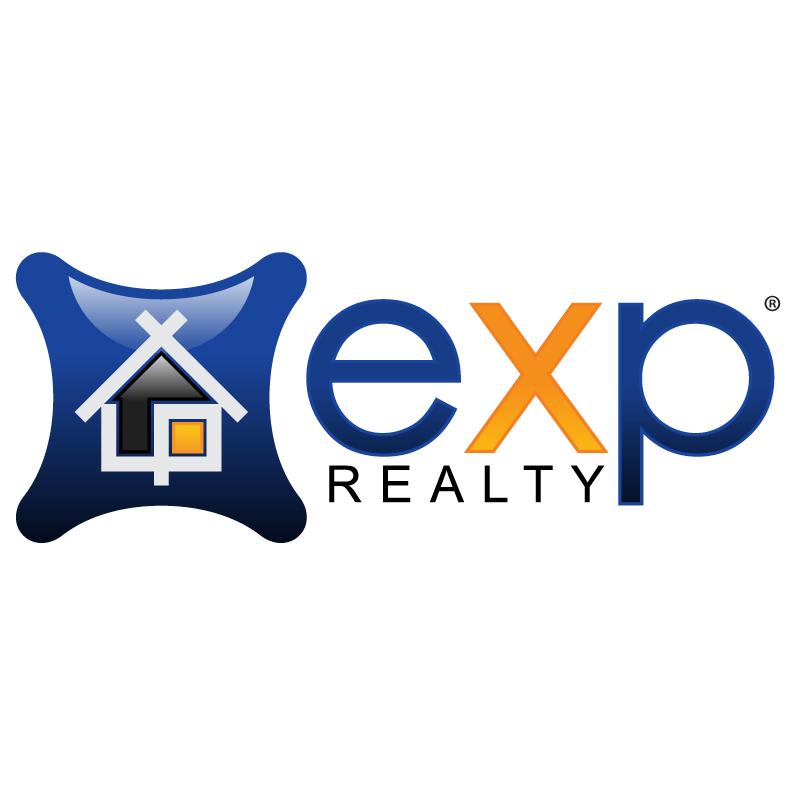 Jordan Ashton | Real Estate Agent | Denver, Colorado