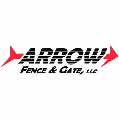 Arrow Fence & Gate LLC