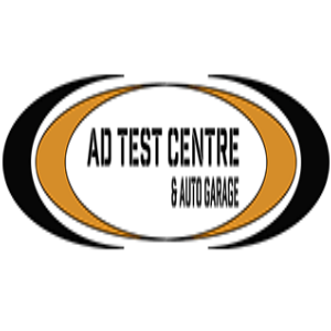 Ad Test Centre & Auto Garage