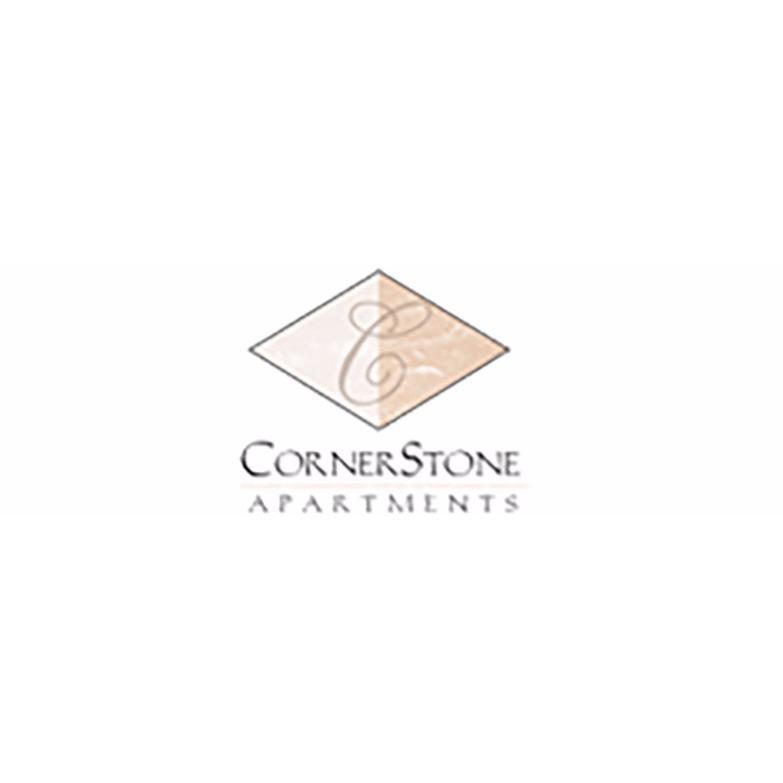 Cornerstone Apartments