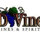 D Vine Wines & Spirits