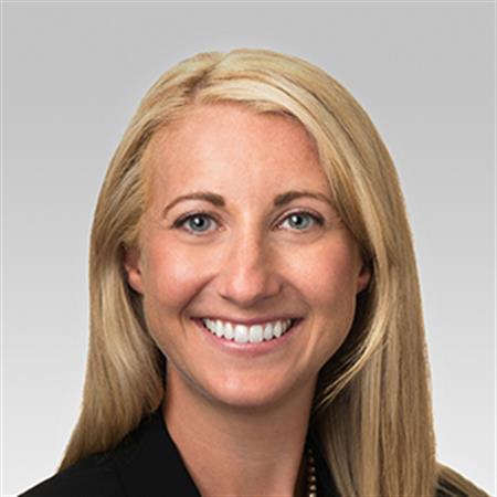 Jane E. Wilcox, MD image 0