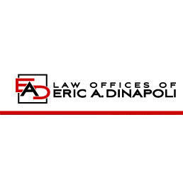Law Office of Eric A. DiNapoli