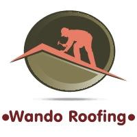 Wando Roofing image 1