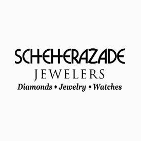 Scheherazade Jewelers image 3