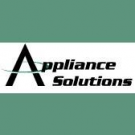 Appliance Solutions