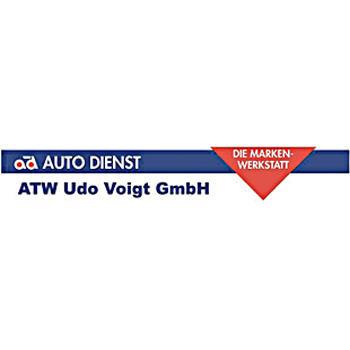 Logo von ATW Voigt GmbH