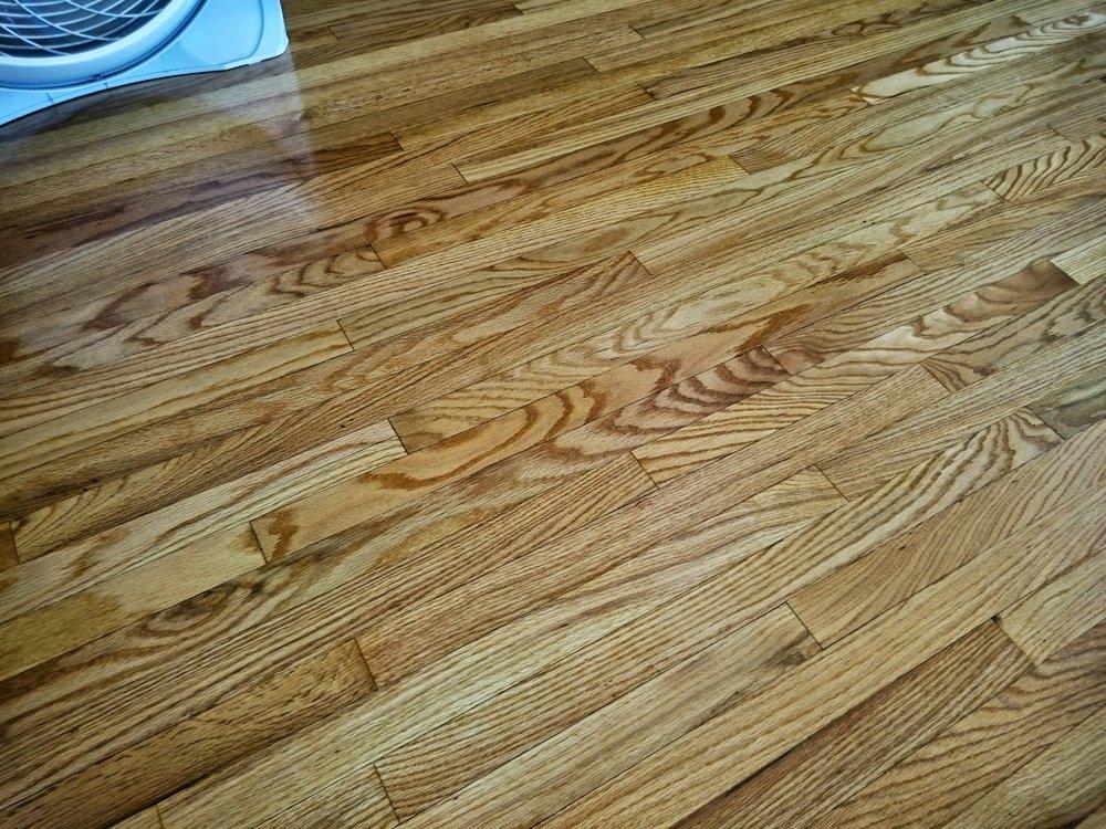 Prestige Hardwood Flooring image 6