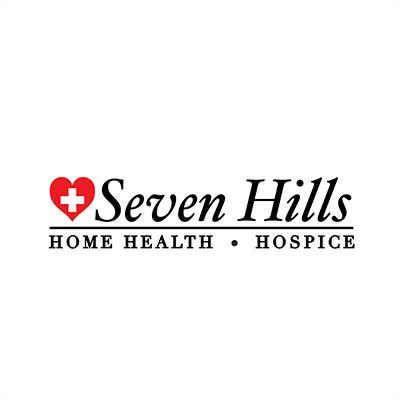 Seven Hills Home Health image 0