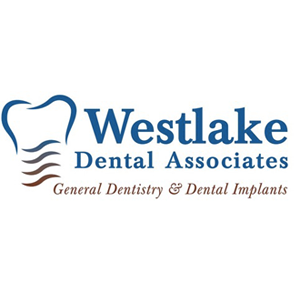 Westlake Dental Associates