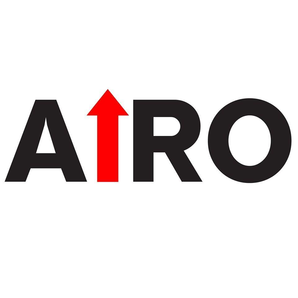 Airo Apparel image 1