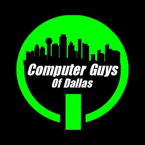 Computer Guys of Mesquite