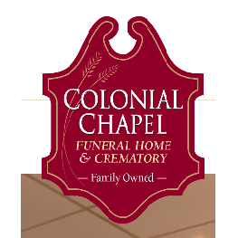 Colonial Chapel Funeral Home and Crematory image 0