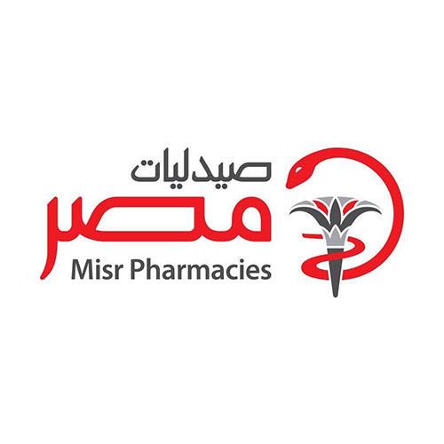 Misr Pharmacies - Giza Hospital Branch