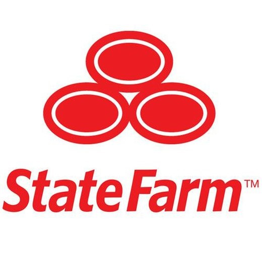 Chuck Montgomery, State Farm Insurance Agent