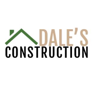 Dales Construction