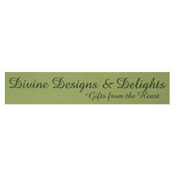 Divine Designs & Delights