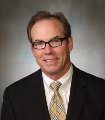Chuck Bodette: Allstate Insurance image 0