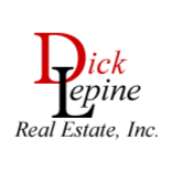Michael Siegler with Dick Lepine Real Estate Inc
