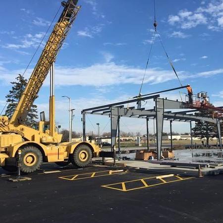 Zumbrun Construction Inc. image 6