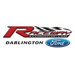Raceway Ford of Darlington