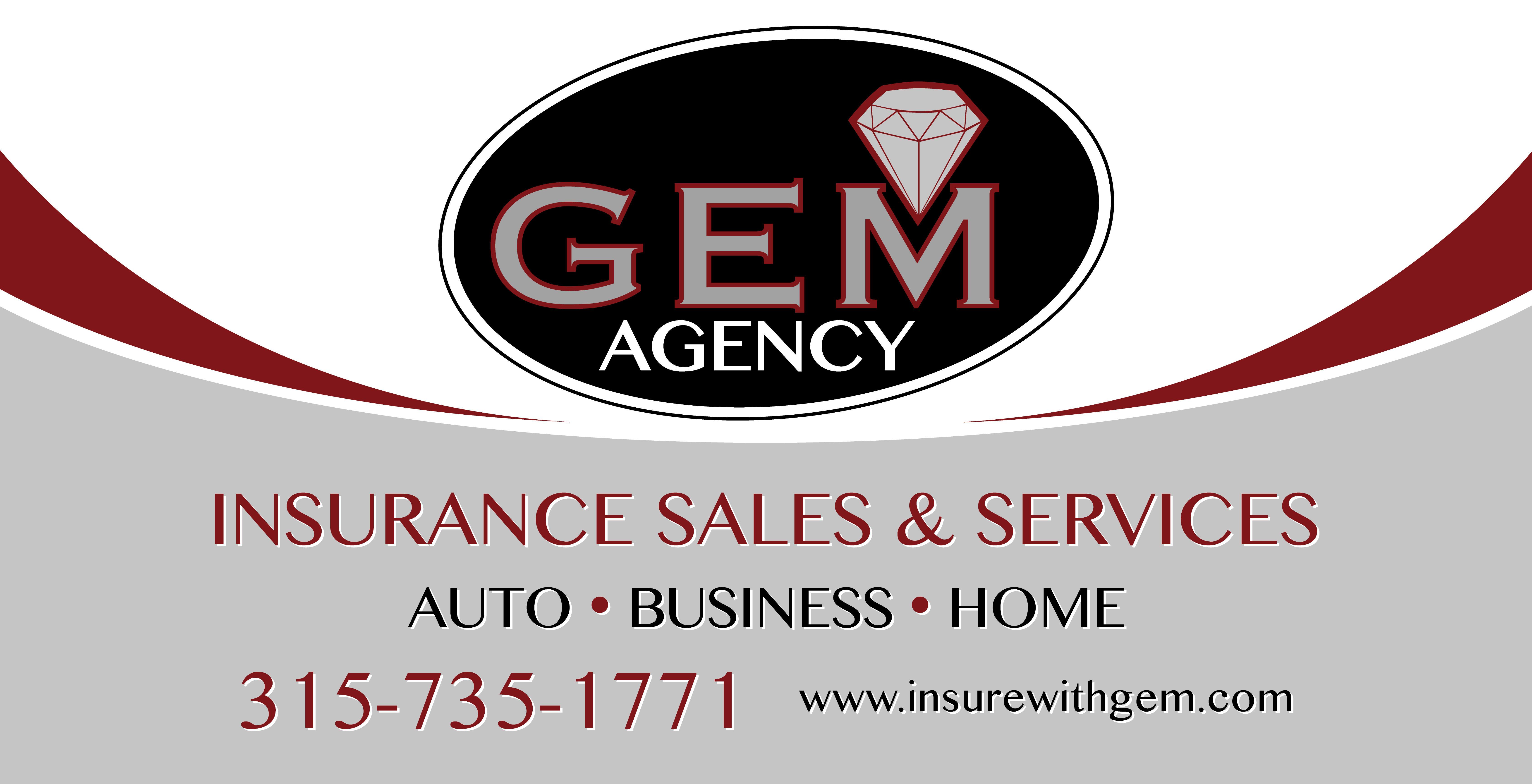 gem agency inc clinton ny company profile