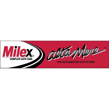 Milex Complete Auto Care - Alta Mere
