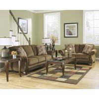 Economy Furniture image 5