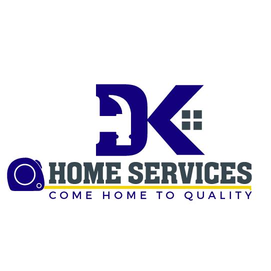 DK Home Services