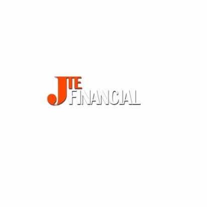 JTE Financial