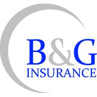 B & G Insurance