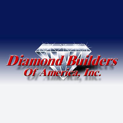 Diamond Builders of America, Inc. image 7