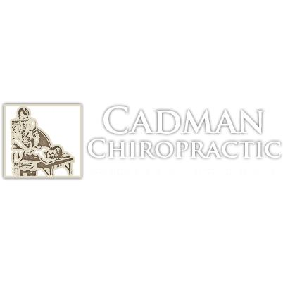 Cadman Chiropractic