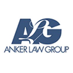 Anker Law Group PC