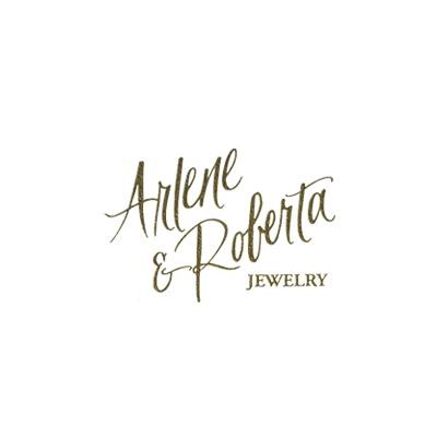 Arlene and Roberta Jewelry