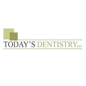 Today's Dentistry, LLC