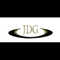 The Just Design Group -Web Design & SEO