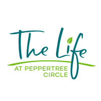 The Life at Peppertree Circle