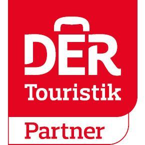 der touristik partner der reisemarkt im e center in b ckeburg branchenbuch deutschland. Black Bedroom Furniture Sets. Home Design Ideas