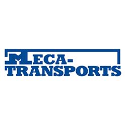 Meca-Transports Sàrl