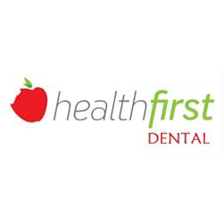 Health First Dental image 4