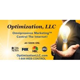 Optimization LLC