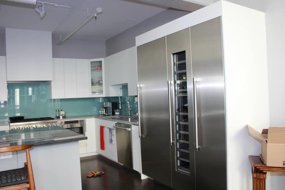 JV Cabinets & Millwork image 3